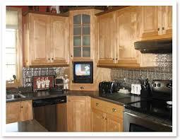 the 25 best resurfacing kitchen cabinets ideas