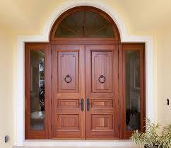 front door doubleCustom Entry Doors  Doors Cabinets Moldings Shutters