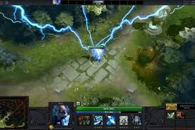 best dota 2 heroes for beginners to choose