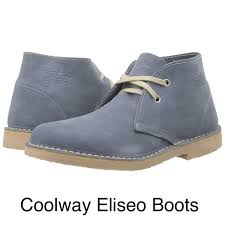 Nordstrom Rack Size Chart Coolway Eliseo Women S Booties Size 38