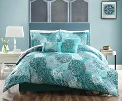 grey and teal bedding sets bedding sets yellow grey bedding teal coloured bed linen teal patterned