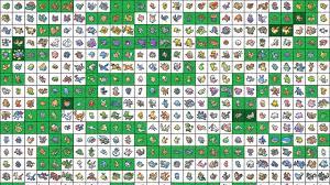 Pokemon Ability Chart Pokemon Sword Shield Land 2nd Best Uk Debut Sales In