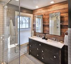 Off White Subway Tile subway tile bathroom bathroom rustic with bottom up top down shade 5591 by xevi.us