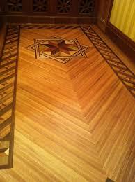 Simple Wood Floor Designs By Flooringbest Laminate Wood Flooring