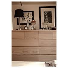 ikea bedroom furniture malm. Ikea Bedroom Furniture Malm. Malm Chest Of 6 Drawers Real Wood Veneer Will Make E