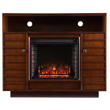 cherry electric fireplaces classic electric fireplace mantel surround in empire cherry cherry wood corner electric fireplace