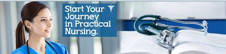 lpn programs licensed practical nurse org