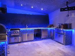 kitchen lighting led. Advice Led Kitchen Lighting