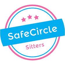 Professional Babysitting Services Safecircle Sitters Professional Babysitting Service In