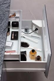 Bathroom Vanities Outlet In The Drawer Electrical Outlets For Bathroom Drawers Vanities