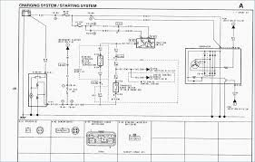 mazda protege alternator wiring diagram data wiring diagrams \u2022 2003 mazda protege5 wiring diagram at 2003 Mazda Protege Wiring Diagram