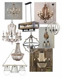 farmhouse lighting doesn t have to cost a fortune all of these fabulous farmhouse