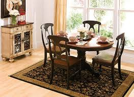 15 dining room sets raymour flanigan raymour and flanigan formal dining sets best 8 top raymour