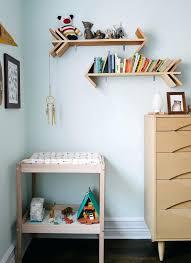 wall bookshelf ideas nursery bookshelf nursery wall shelving ideas with marvelous