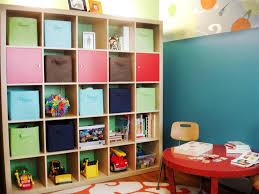 storage tower design idea decor ideas kids roomnice looking kids room design with neat white bookshelf and c