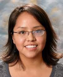 Adriana Riggs   Arizona Space Grant Consortium