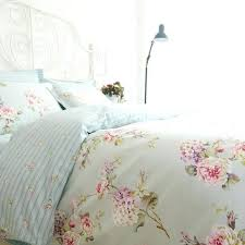 um image for vintage flower duvet covers vintage fl duvet covers vintage fl duvet cover uk