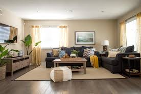 grey carpet black rugs for gray rooms area rug fluffy large pictures of living with room formal red how to decorate drawing interior