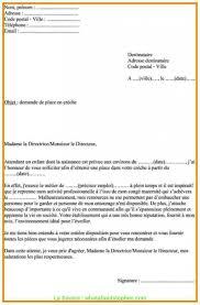 haut exemple lettre de motivation aide soignante maison de retraite lettre de motivation aide soignante maison de retraite modele de