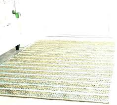 beach style area rugs beach cottage area rugs cottage area rug beach area rug beach cottage beach style area rugs