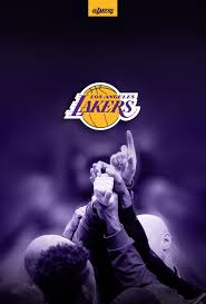 10 Latest La Lakers Wallpaper For ...