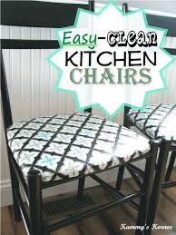 fabric for kitchen chairs vinyl fabric for kitchen chairs beautiful best ideas about recover dining chairs