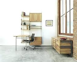 modular furniture systems. Modular Desk Systems Home Office Furniture Collections Beauty Design 8 Best Team Space .