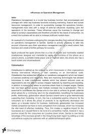Short Essay Examples Free Short Essay Examples Free J Dornan Us