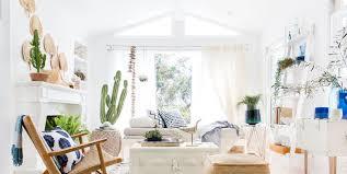 House Beautiful Dining Rooms Minimalist Best Design Ideas