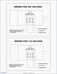 220 motor wiring diagram wire colors circuit wiring and diagram hub \u2022 440 volt 3 phase wiring diagram basic 220 motor wiring diagram wiring diagram motor 1 phase rh workplacelearning info dayton electric motor wiring diagram 440 volts wiring diagrams