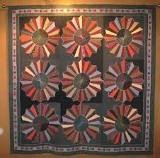 Mennonite Quilt &  Adamdwight.com