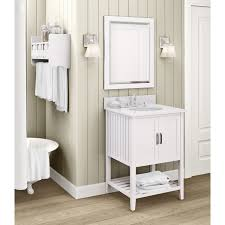 full size of bathroom vanities standard height of mirror and vanity throughout size x hobo average