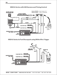 msd coil wiring diagram wiring diagrams for dummies • msd coil wiring diagram chrysler wiring library rh 50 codingcommunity de msd blaster ss coil wiring