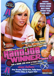 Handjob Winner 06 XXX DVD and Sex Toys Store.