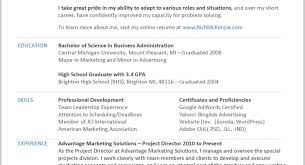 need resume help need help with my resume help with my resume