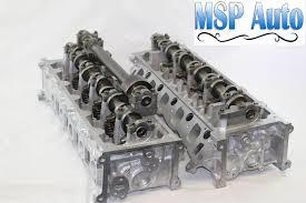 ford v10 engine schematic modern design of wiring diagram • ford 6 8 v10 engine diagrams ford 5 4 engine parts diagram ford v10 engine manual