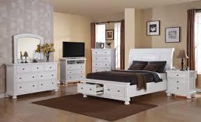Affordable Furniture Sets affordable bedroom furniture brucall 3056 by uwakikaiketsu.us