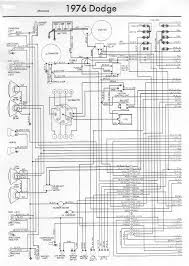1973 dodge truck wiring diagram albumartinspiration com 1973 Fiat Wiring Diagram 1973 dodge truck wiring diagram 1973 dodge w200 wiring diagram wiring diagram for 1973 dodge w200 1973 fiat 500 wiring diagram