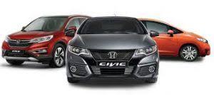 Honda Colour Chart 4 Automotive Touch Up Paint Repair