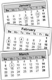 yes sri lanka has too many public holidays