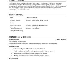 breakupus winning professionally written manager resume example breakupus outstanding format of writing resume delectable resume for line cook besides resume for teenager