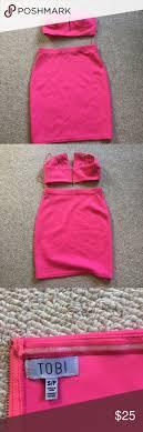 Die besten 25+ Pink going out dresses Ideen auf Pinterest ...