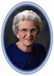 Helen Pate Obituary - Bonita, CA