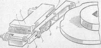 Машини реферат net clip image006 1 clip image008