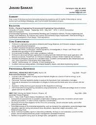Undergraduate Resume Template. Computer Science Resume Template ...