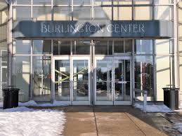 future of burlington center mall property remains unclear news burlington county times westampton nj