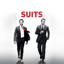 suits wallpaper hd 8 2048 x 2048