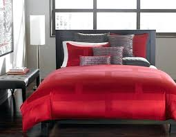 white hotel hotel collection frame duvet cover king hotel duvet cover king size hotel collection bedding red frame hotel collection eclipse full