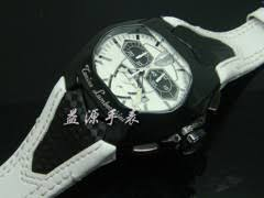 tonino lamborghini mesh watches 807sb mens watch tonino lamborghini gt1 watches 813bw mens watch