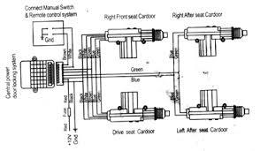 wiring diagram central lock on wiring images free download images 5 Wire Door Lock Diagram wiring diagram central lock on wiring diagram central lock 2 basic wiring diagrams hvac wiring diagrams 5 wire door lock relay diagram